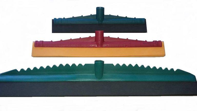 rodos plastico 30-40-60